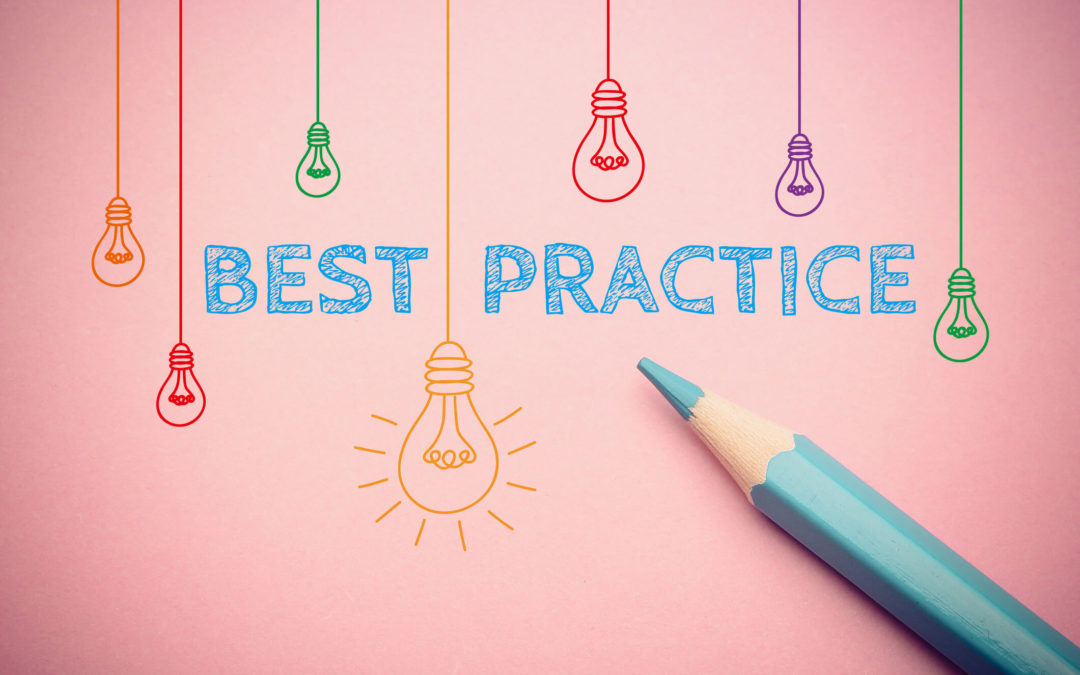 Candidate Experience Best Practices – How to Be the Best at Recruiting