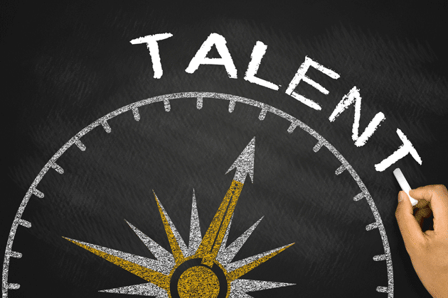 5 Ways to Enhance Your Talent Value Proposition