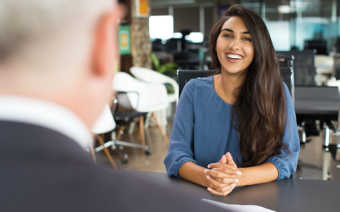 Sourcing Candidates – Learn 7 Ways to Hire the Best Talent