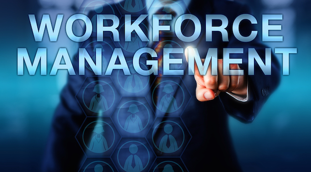 4 Crucial Things You Need to Know about Workforce Management